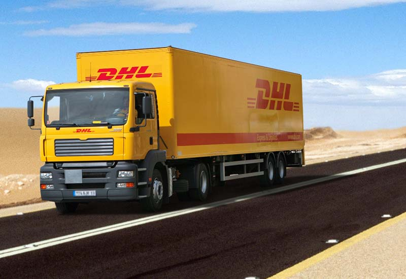 DHL Express announces special Ramadan rate - Business, Dhl ...