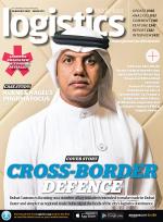 Logistics Middle East - January 2019