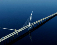 Top 10 infrastructure projects in Kuwait