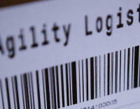 Agility targets natural resources logistics market