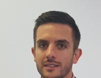 Air Partner's New Freight Business Development Manager