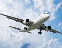 Kuwaitis part of $3bn bid to buy London City Airport