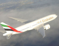 Emirates set to boost daily services to Pakistan
