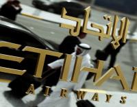 Etihad to launch Addis Ababa and Ahmedabad flights