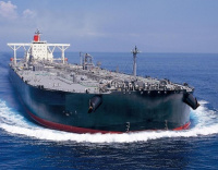 Baghdad blacklists foreign tankers