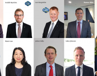 GAC Group announces management changes