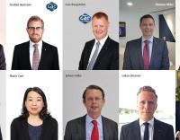 GAC Group announces management changes