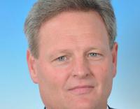 UPS acquires Italian pharma logistics company Pieffe