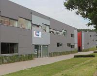 MNX opens new Amsterdam life sciences logistics centre