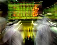 Gulf weighs negative impact of China crisis