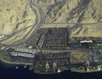 Jordan, Egypt agree on customs clearance