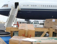 Anger over Philippine customs' plans to inspect cargo