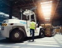 Emirates' dnata acquires cargo operation in Amsterdam