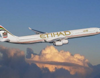 Learn from the British, says Etihad Airways chief