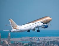 Gulf Air extends ban on Lebanon, Iran flights