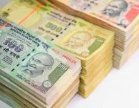 India, UAE to set up $75bn infrastructure fund