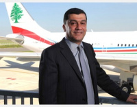Profits at Middle East Airlines drop to $40 million