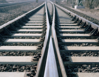 Rail line connecting Iran & Iraq to launch soon
