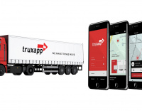Truxapp introduces Uber/Fiverr hybrid platform to UAE logistics