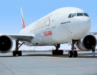 VIDEO: Emirates SkyCargo ramps up operations amid global capacity crunch