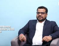 Video: Impact of AI and digitisation on GCC logistics
