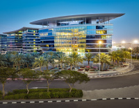 DAFZA contributes AED 164 billion to foreign trade
