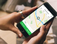 Careem launches Dubai-Abu Dhabi 'safe service'