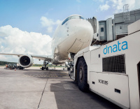 dnata extends partnership at New York-JFK airport