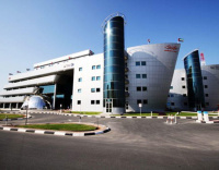 Dubai Customs transactions up 36% in first five months of 2020