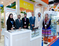 Deli Foods Peru joins LATAM Incubation Centre at Jafza One
