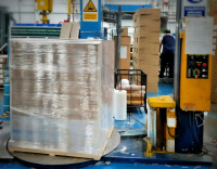 KIZAD wraps up $15m deal with Indian packaging firm