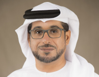 ADEX lends hand in efforts to rebuild global export business