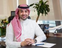 Saudi Arabian Logistics launches state-of-the-art facilities at King Khalid International Airport