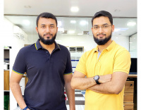 UAE's first B2B e-commerce app launches to link up supply chain