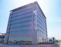 Ajman Free Zone unveils new commercial development