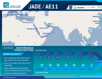 Abu Dhabi Terminals introduces new service to improve global connectivity