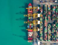 Shipwaves joins TradeLens platform to accelerate digitisation of ocean logistics