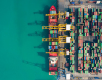 Why have Middle East supply chains become more 'pandemic-proof'?