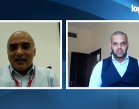 Restarting the Supply Chain I Ep 3 I Saudi's LogiPoint goes from strength to strength