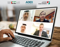 Exporters and buyers gather to discuss stimulating economic growth in the Gulf