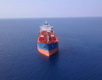 ADNOC L&S and Wanhua Chemical Group form shipping joint venture