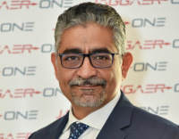 JAGGAER, Dubai Government reveal the latest digital procurement developments