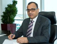 Tristar Group backs Al Jalila Foundation in Covid mission