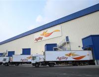 Agility secures KD15 million net profits in Q3