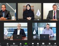 Hellmann, DHL Express to lead on logistics at Dubai's e-comm free zone