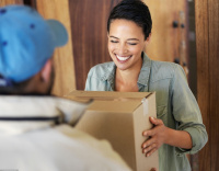 Looking ahead: 2021 trends in retail automation and store supply chains