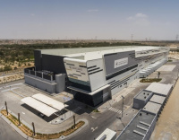 Abu Dhabi Ports poised to store and distribute 70 million vaccines