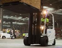dnata's new freight handling platform in Dubai 'to boost cargo efficiency'