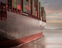 PRIDE OF LOGISTICS: Industry to recognise supply chain's unsung heroes of the pandemic