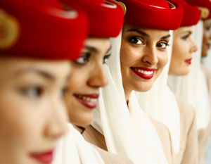 Emirates profit slumps 72% as fuel bill surges